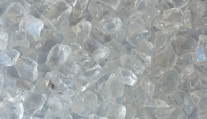 TERRAZZCO Brand Products is supplies marble, glass and shell aggregates for the terrazzo, landscapin...