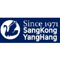 SANGKONGYANGHANG CO., LTD.