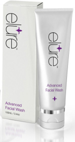 Elure's Advanced Skin Brightening Technology works best when used in combination with elure's Advanc...