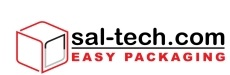 Sal-Tech Easy Packaging (STEP)