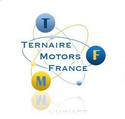 Ternaire Motors France vous présente le FUEL Control ©: additif de nouvelle génération, la solution ...