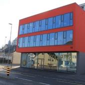 Fassaden sind das zentrale Element bei der Planung und Gestaltung von Gebäudehüllen. Hier bietet wir...