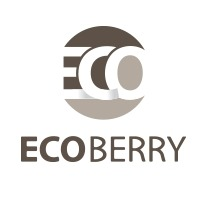 Smartberry
