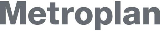Metroplan Holding GmbH