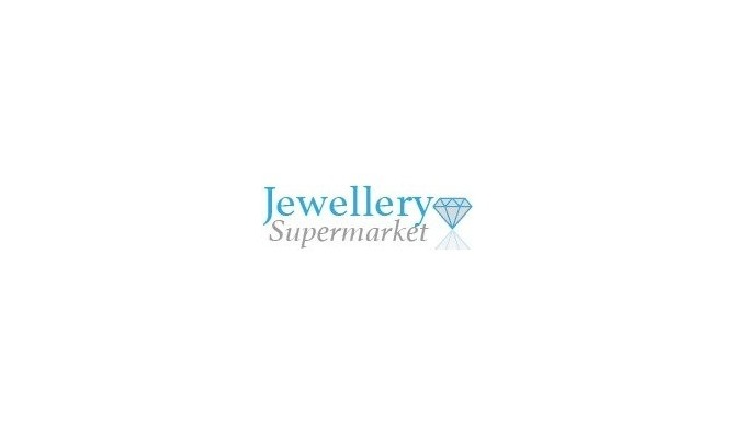 Cheapest Jewellery Shop Online by Jewellery Supermarket.Find the best deals possible. We have a huge...