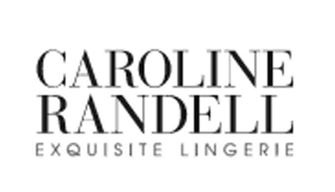 Multi award-winning boutique in Wimbledon Village, specialising in lingerie, nightwear and swimwear....