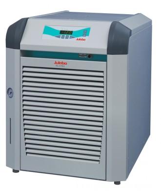 FL1703 - Охладители-циркуляторы
