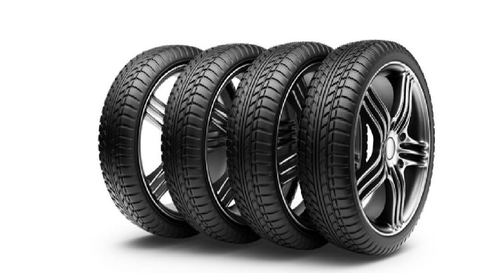 We offer the best quality tyres Bromsgrove. We have always put our best foot forward to provide top ...