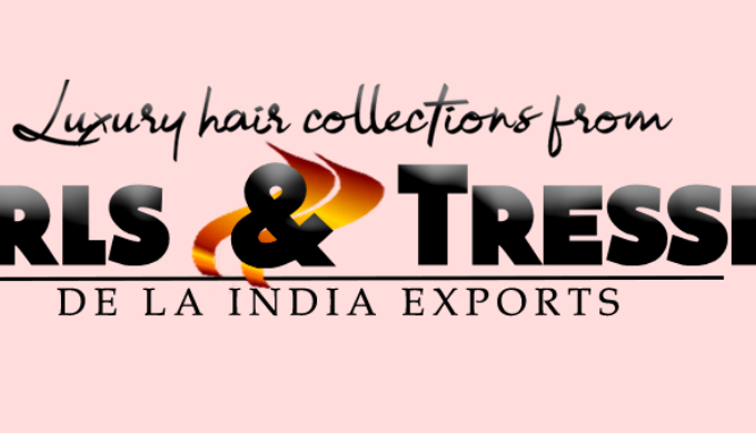 Curls and Tresses is the leading distributor of wholesale hair extensions and wigs in India. They of...