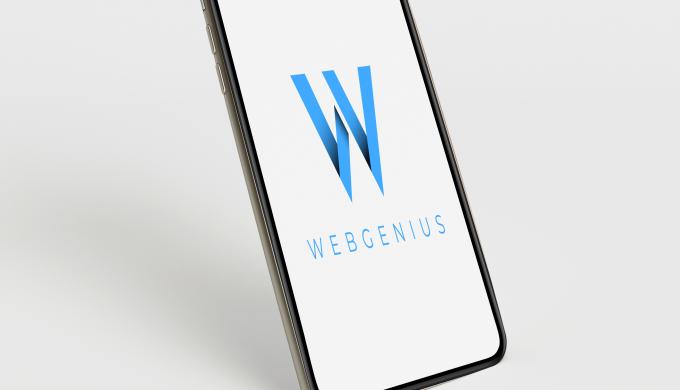 Webdesign Agentur Ihr Ansprechpartner für den perfekten Webauftritt Bei uns ist jede Webseite die wi...