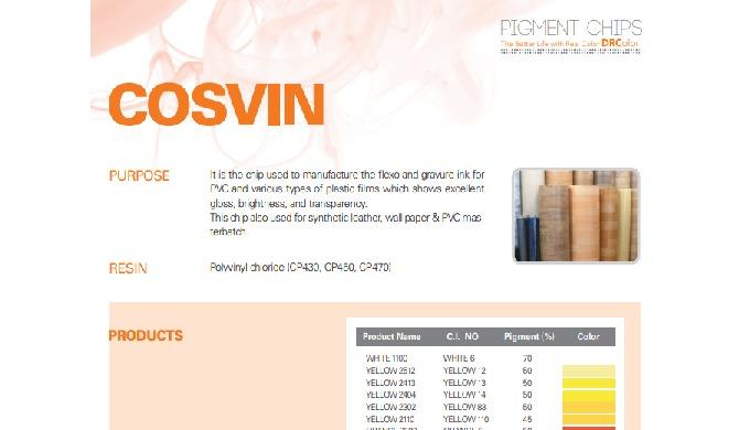 2_COSVIN Pigmanet chips