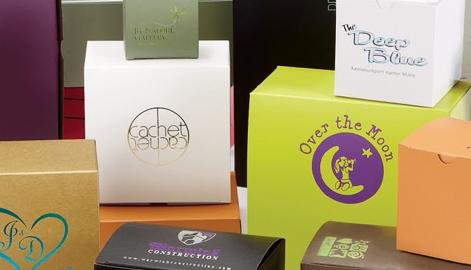 We provide best packaging solutions for your products