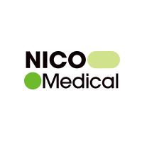 Nicomedical Co.. Ltd.