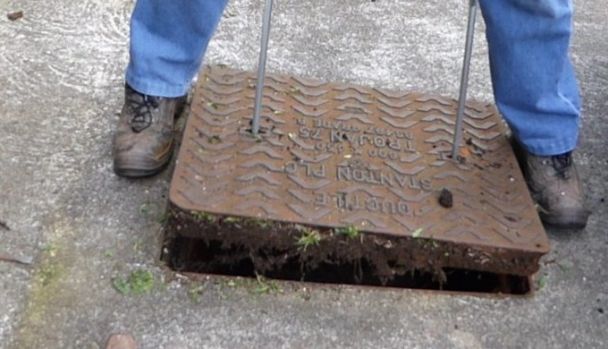 We use high-pressure water jets to ensure that your drains receive all the cleaning required. Drain ...