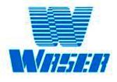 Waser Mechanik AG