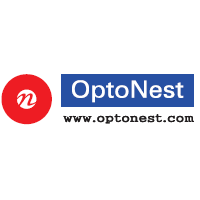 OptoNest Corp.
