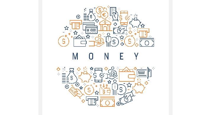 Finanziamenti SIMEST 2021: Il 3 Giugno Riapre Il Fondo 394