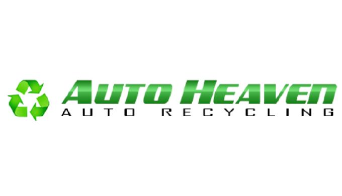 Auto Heaven offers scrap car bodies for shredding