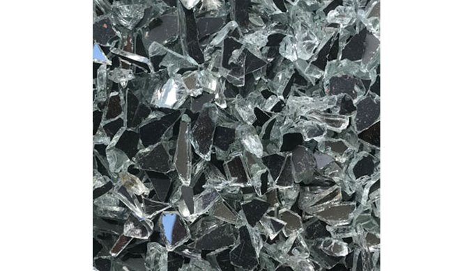 TERRAZZCO Brand Products supplies crushed glass and other aggregates to the terrazzo, landscaping an...