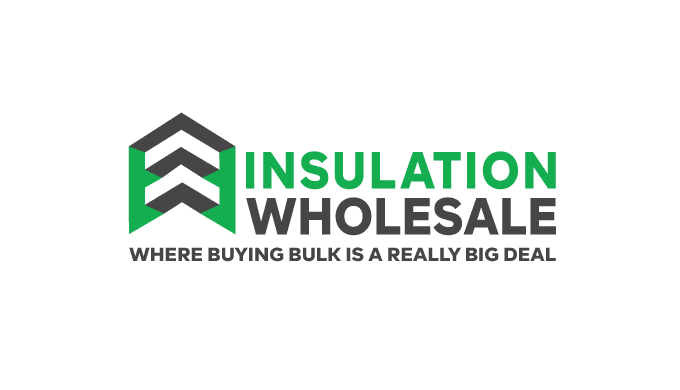 Insulation Wholesale provides different insulation materials like acoustic insulation, PIR insulatio...