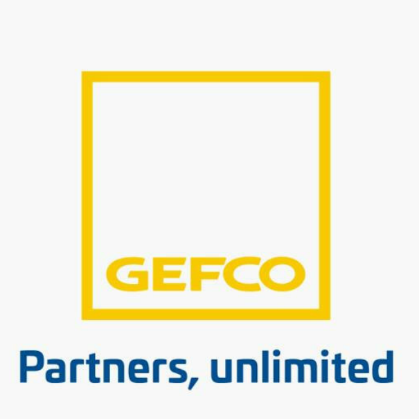 GEFCO FRANCE (GEFCO FRANCE SAS)