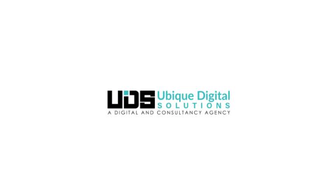 We are a Digital Agency specialising in Web Design, SEO, Social Media, PPC, HubSpot Intergration, In...