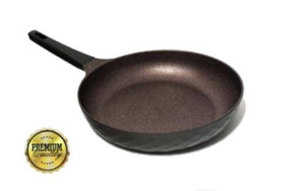 Cote Ultra Stone Coating Pan