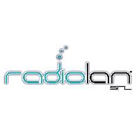 RADIOLAN   S.R.L.