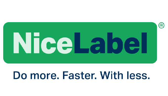 Barcode label design software & print productivity solutions Digitally transform your entire labelli...