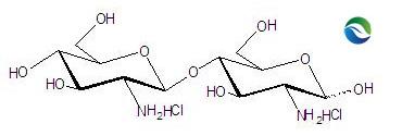Monomers of Chitosan Oligosaccharide1、Origin: Snow Crab Shell2、Preparation: Monomers of Chitosan Oli...