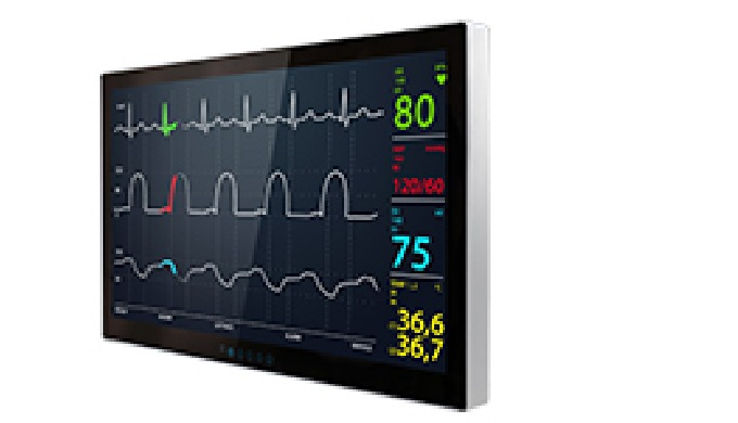 Solving challenges in the hospital with the right technology. Technology has long played an imperati...