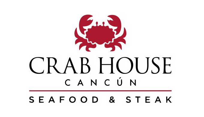 Con un ambiente elegante, la más exquisita comida entre mariscos y cortes de carne, acompañados de l...