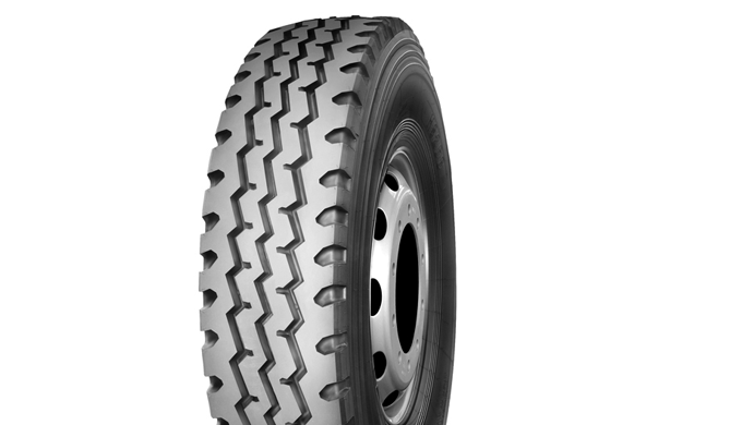 Super abrasion resistance, excellent heat dissipation performance, good handling and traction, with ...