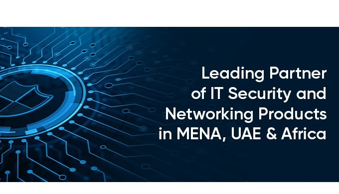 Datagram is one of the leading distributors of enterprise IT Security & Networking Products in MENA,...