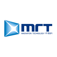 MRT Co., LTD.