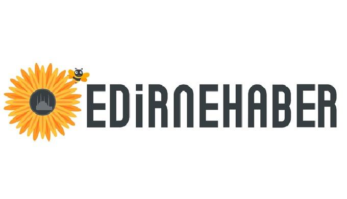 Edirne Haber