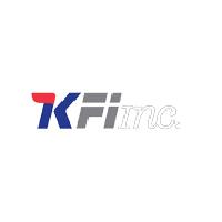 KFI INC.