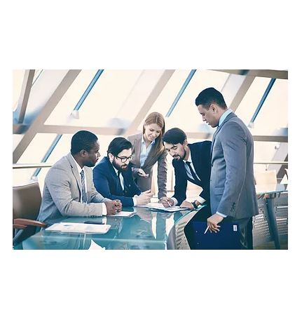 ConseilAvenir, conseil et conduite du changement, vous présente des expertises : auditer et comprend...