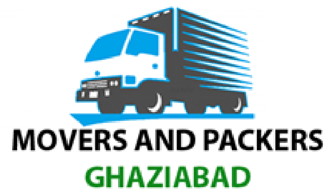 We 'Movers and Packers Ghaziabad' have a large network across the country and also around the globe....