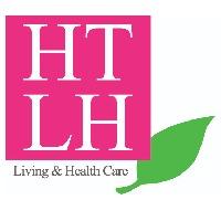 Hitech Lnh, HTLNH