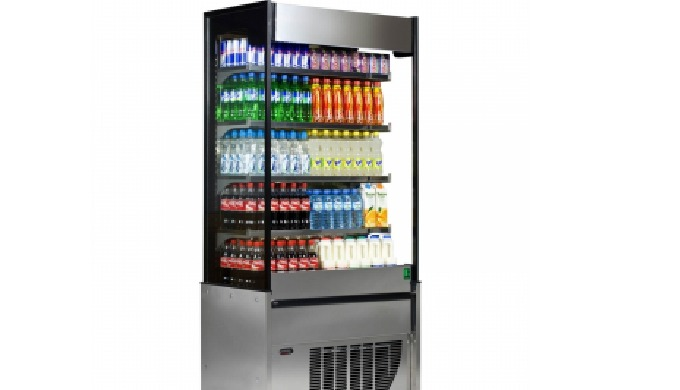 Jacksons Catering Equipment Limited are Trusted Suppliers of Top-Quality Brands of Commercial Cateri...