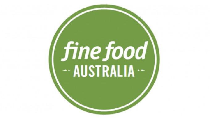 Fine Food Australia 2020 (07 -10 Sep)