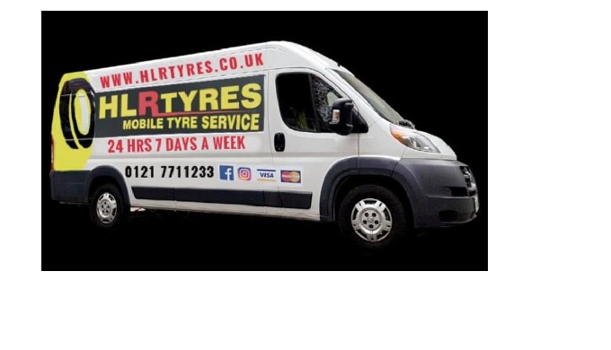 HLR Tyres is an excellent garage located at 40a Cherrywood Road, Birmingham, B9 4UD, UK. The family ...