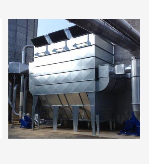 DEF-TEC, spécialiste dans le domaine du dépoussiérage et de la filtration, vous présente les filtres...
