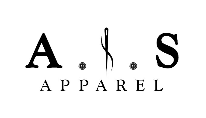 AIS Apparel - The made to order uniform supplier in UAE. Specialized in industrial, school, hospital...