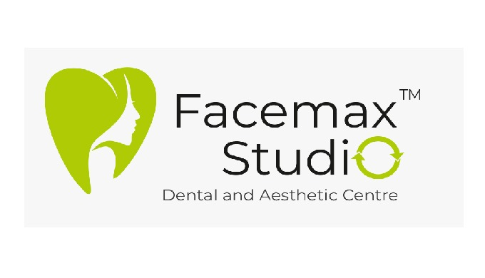 We at Facemax studio Dental hospital offer a wide range of dental services as per your dental issues...