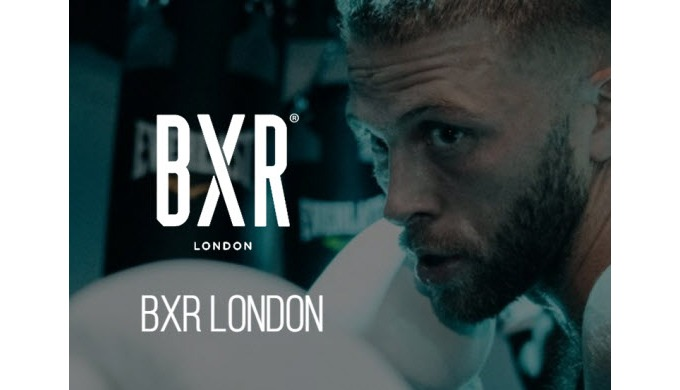 BXR is a sleek, upscale members-only boxing gym offering classes, fitness equipment and a juice loun...