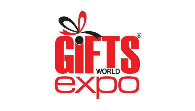 Media Partners to Gift World Expo (2020)
