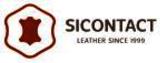 Sicontact Company