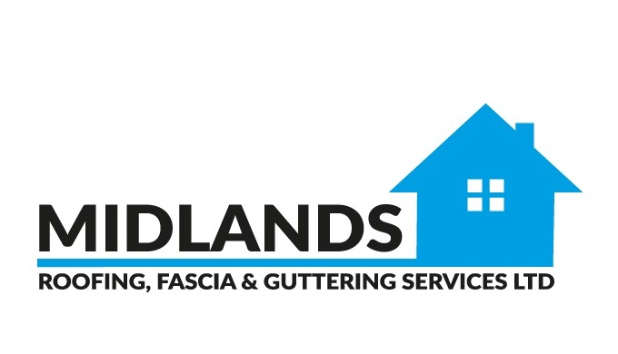 Midlands RFG offer high quality home improvment services, from fascia and guttering repairs to windo...